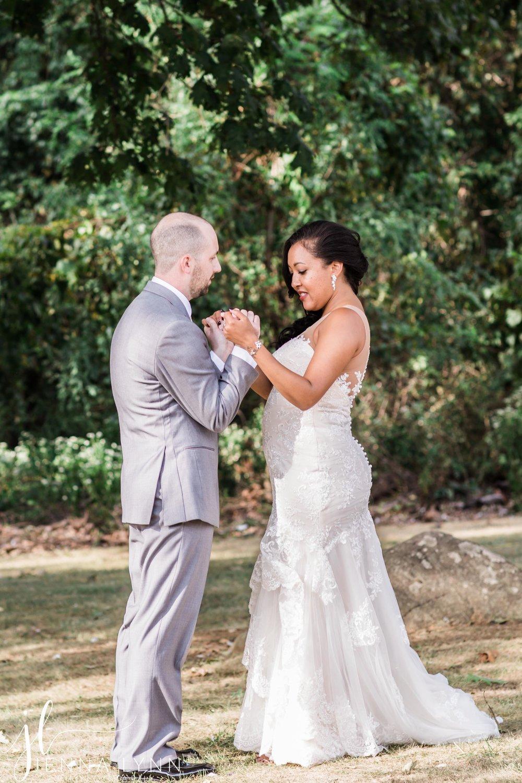 New-Jersey-Wedding-Photographer-First-Look-16.jpg