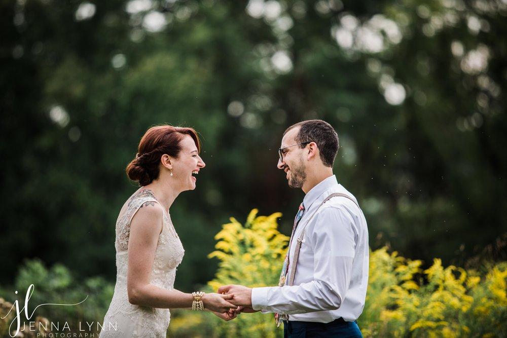 New-Jersey-Wedding-Photographer-First-Look-15.jpg
