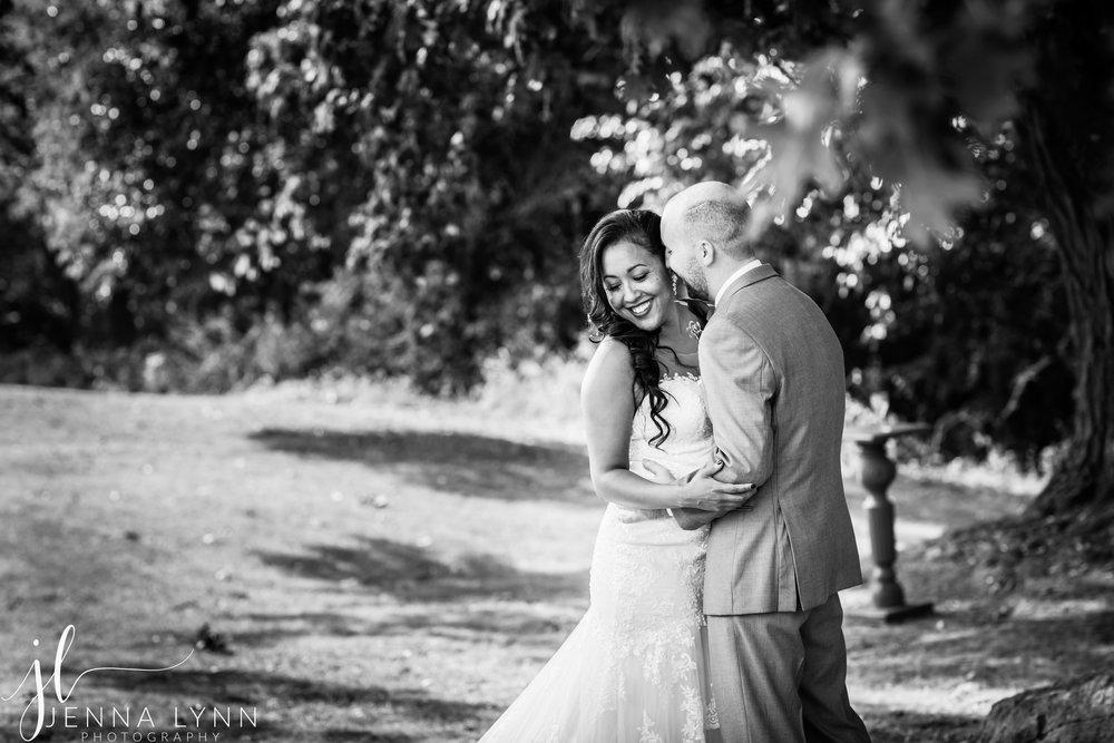 New-Jersey-Wedding-Photographer-First-Look-18.jpg