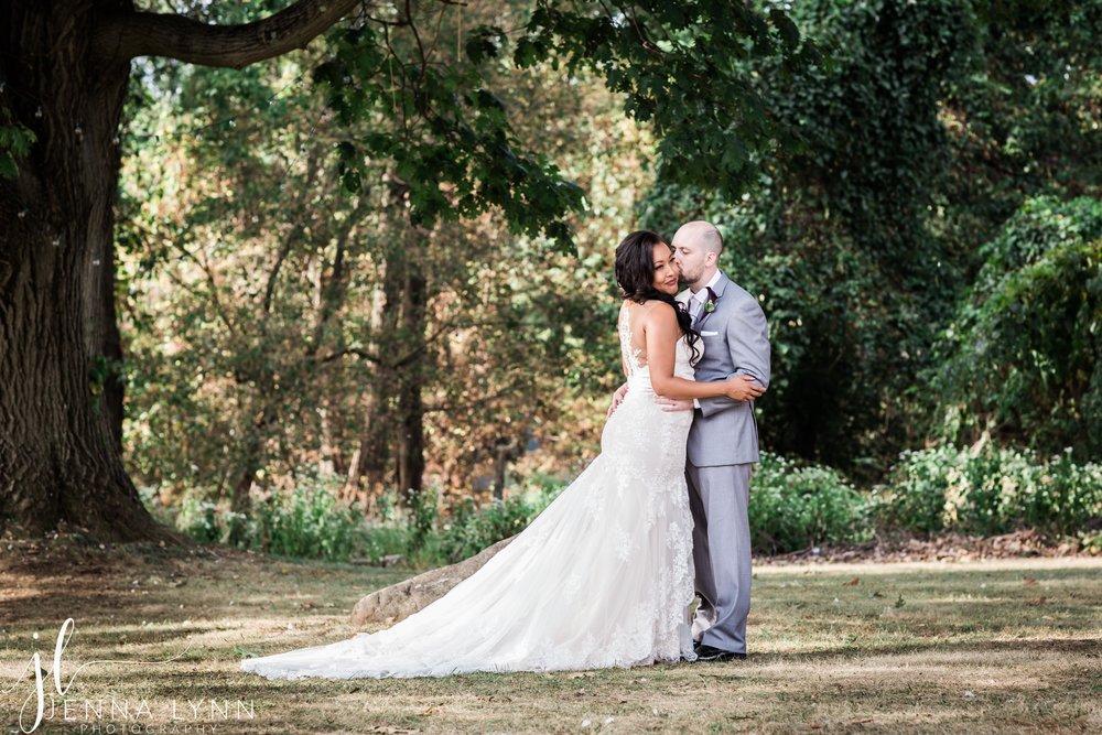 New-Jersey-Wedding-Photographer-First-Look-17.jpg