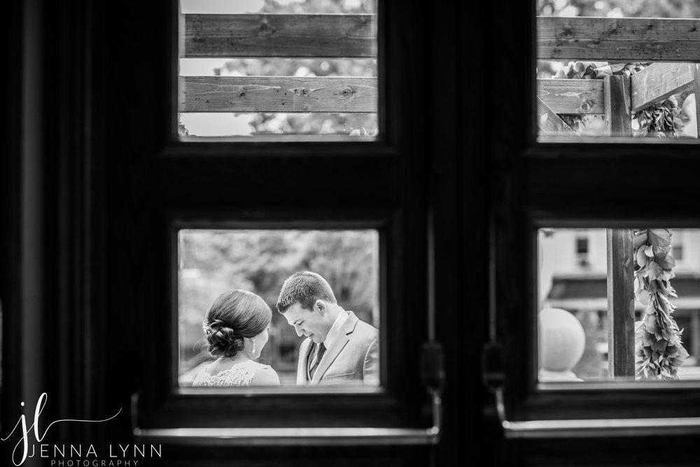 New-Jersey-Wedding-Photographer-First-Look-19.jpg