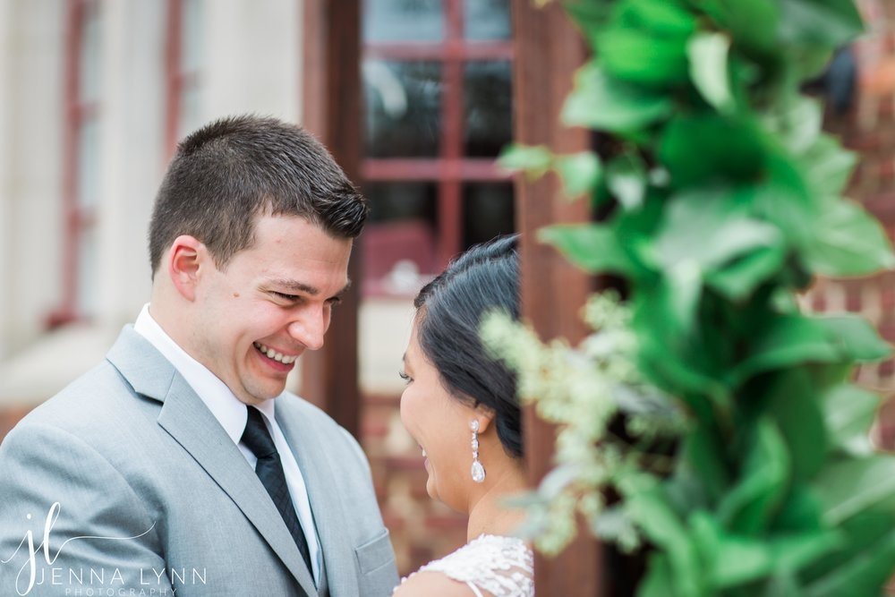 New-Jersey-Wedding-Photographer-First-Look-20.jpg