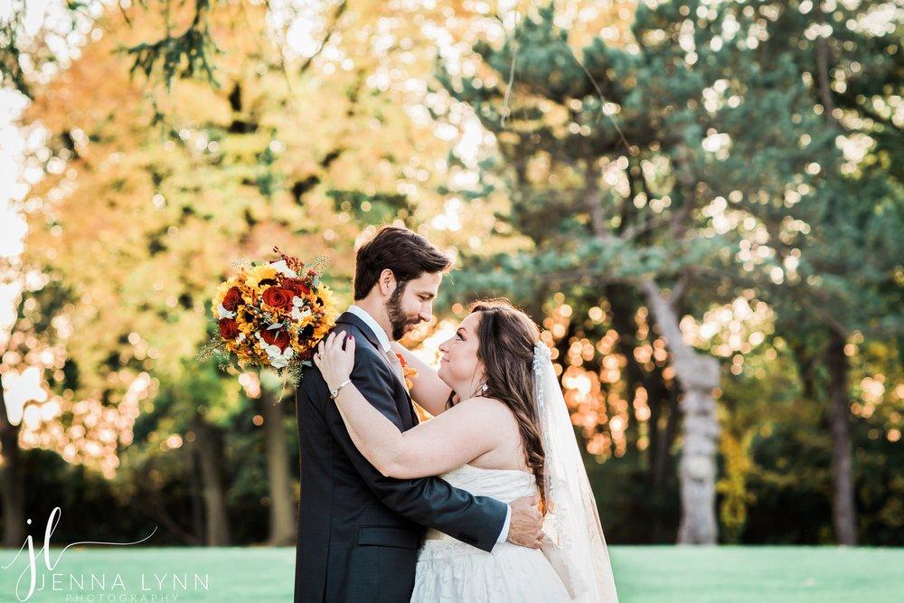 New-Jersey-Wedding-Photographer-First-Look-21.jpg