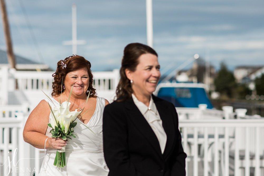 New-Jersey-Wedding-Photographer-First-Look-23.jpg