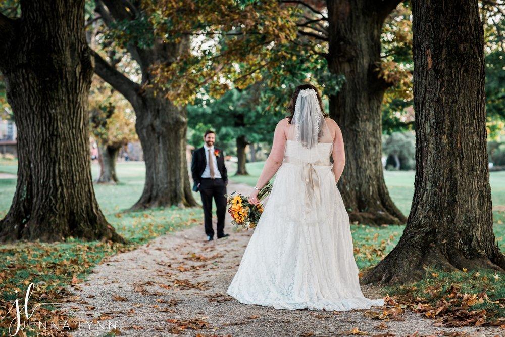 New-Jersey-Wedding-Photographer-First-Look-22.jpg