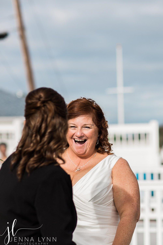 New-Jersey-Wedding-Photographer-First-Look-24.jpg