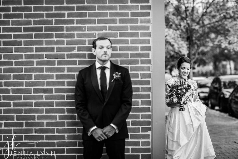 New-Jersey-Wedding-Photographer-First-Look-25.jpg