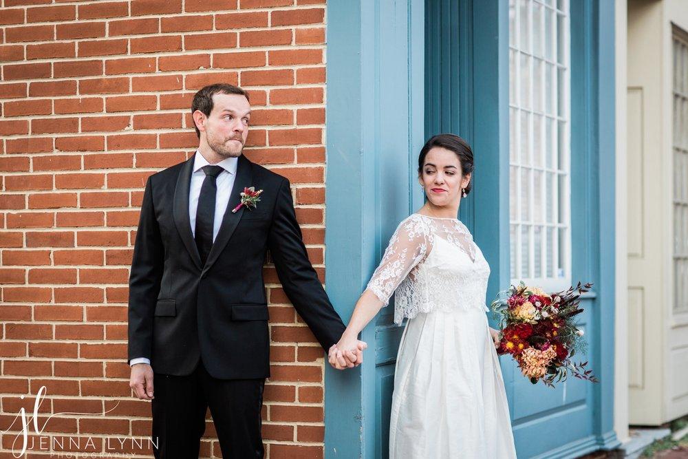 New-Jersey-Wedding-Photographer-First-Look-26.jpg