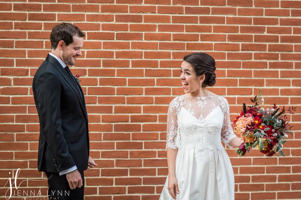New-Jersey-Wedding-Photographer-First-Look-27.jpg