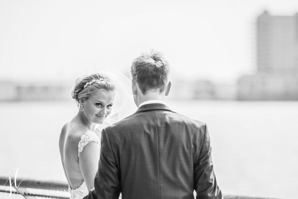 New-Jersey-Wedding-Photographer-First-Look-3-2.jpg