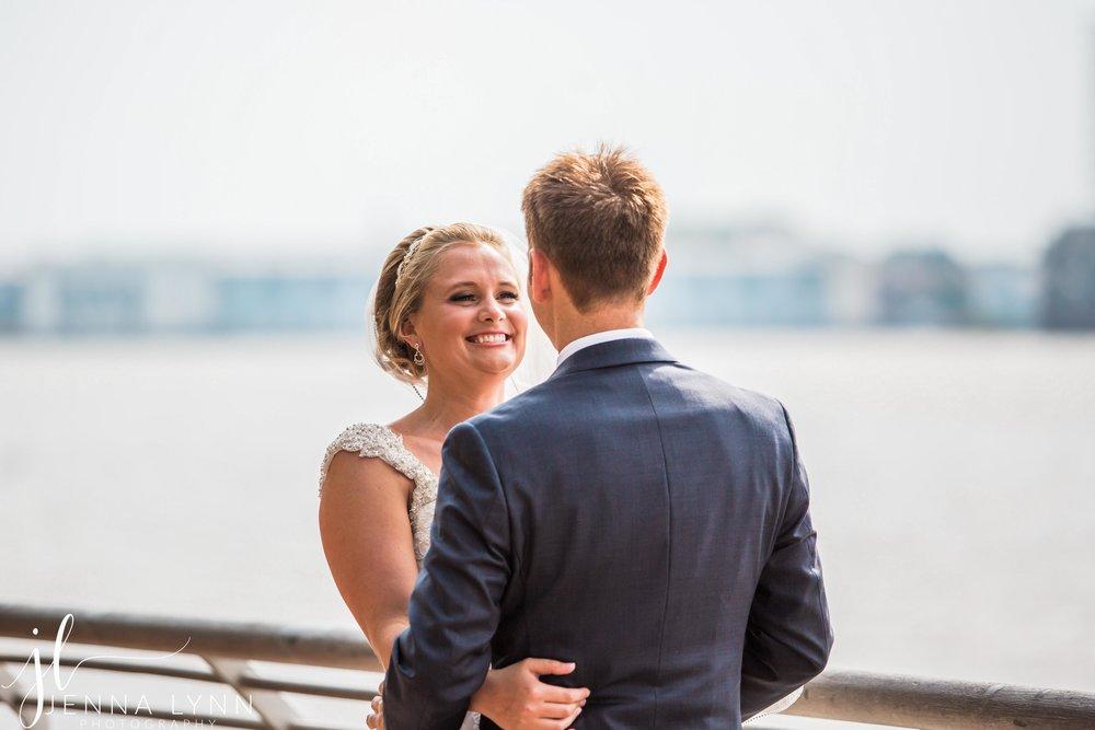 New-Jersey-Wedding-Photographer-First-Look-2-2.jpg