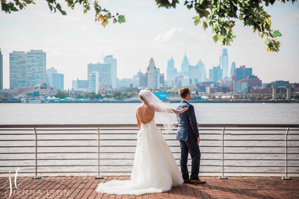 New-Jersey-Wedding-Photographer-First-Look-1-2.jpg