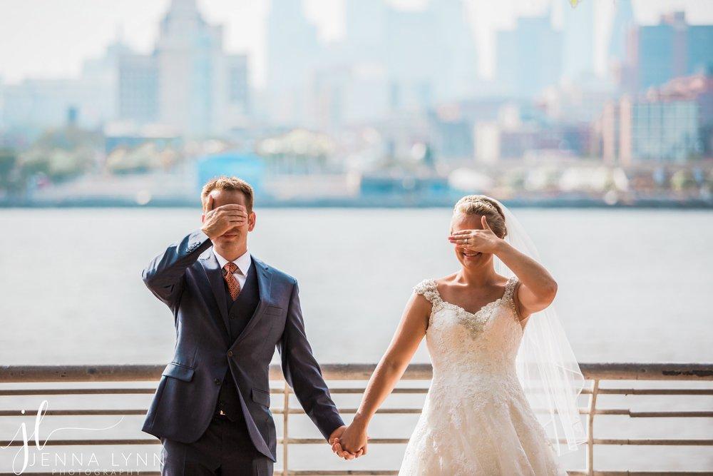 New-Jersey-Wedding-Photographer-First-Look-4-2.jpg
