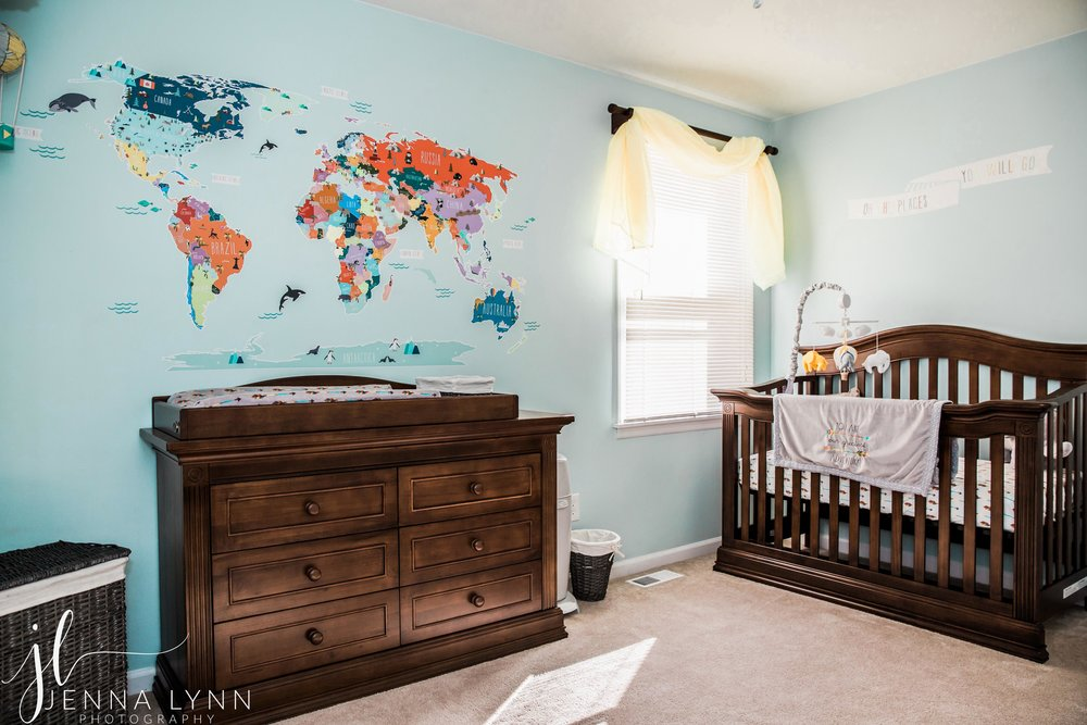 New-Jersey-Family-Photographer-Nursery-Lifestyle-9.jpg