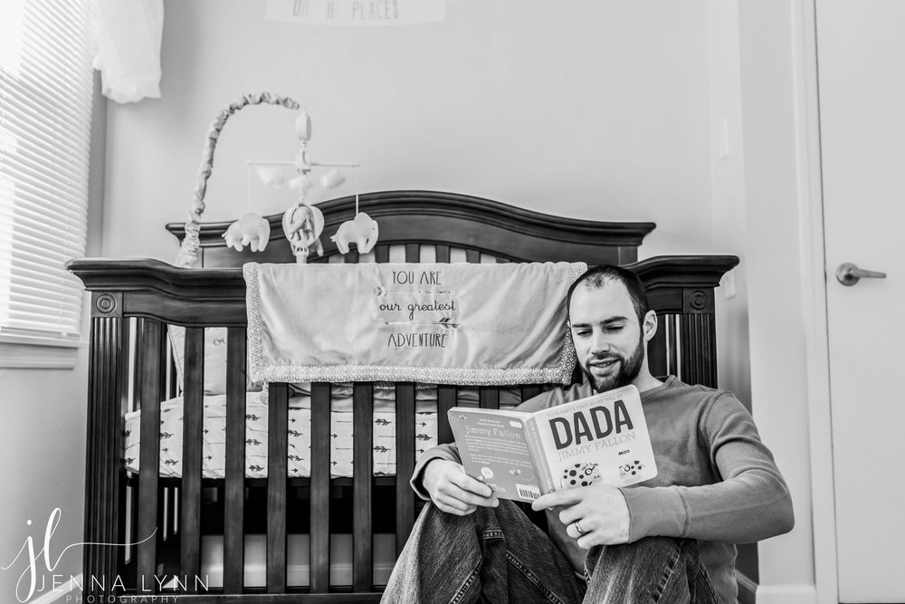 New-Jersey-Family-Photographer-Nursery-Lifestyle-13.jpg