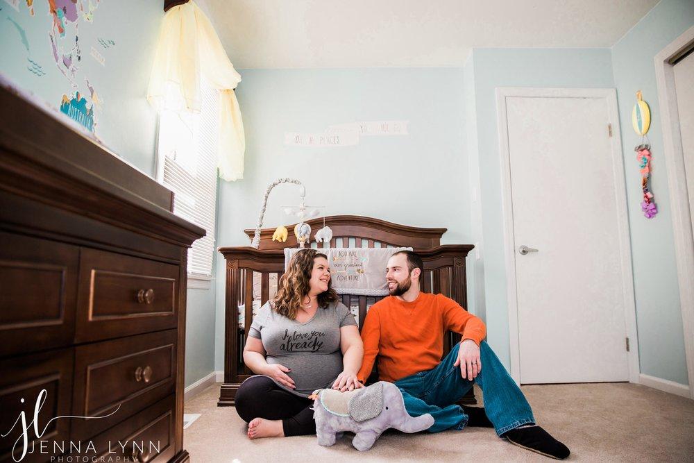 New-Jersey-Family-Photographer-Nursery-Lifestyle-15.jpg