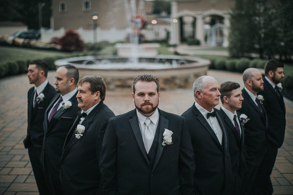 NewJersey_Wedding_Photography_Brigalias_Faith_Jake_Bridal_Party-6.jpg