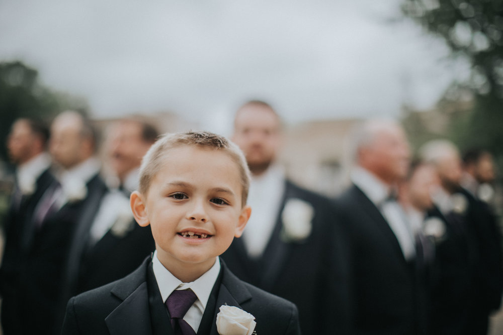 NewJersey_Wedding_Photography_Brigalias_Faith_Jake_Bridal_Party-8.jpg