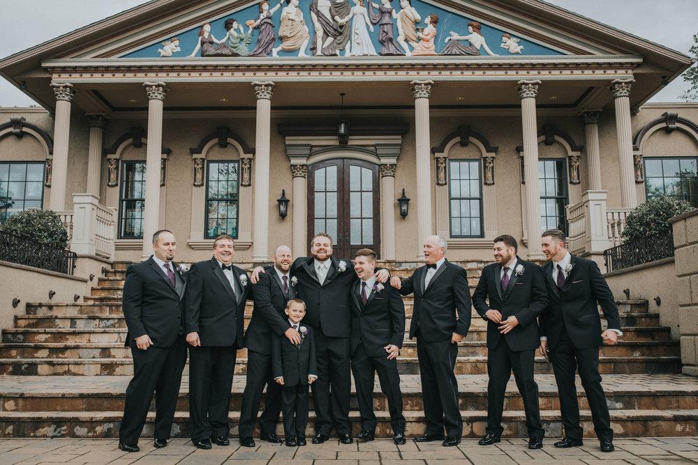 NewJersey_Wedding_Photography_Brigalias_Faith_Jake_Bridal_Party-33.jpg