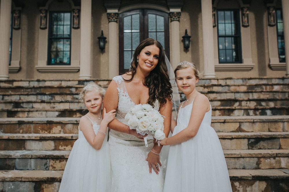 NewJersey_Wedding_Photography_Brigalias_Faith_Jake_Bridal_Party-53.jpg