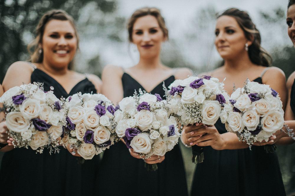 NewJersey_Wedding_Photography_Brigalias_Faith_Jake_Bridal_Party-79.jpg