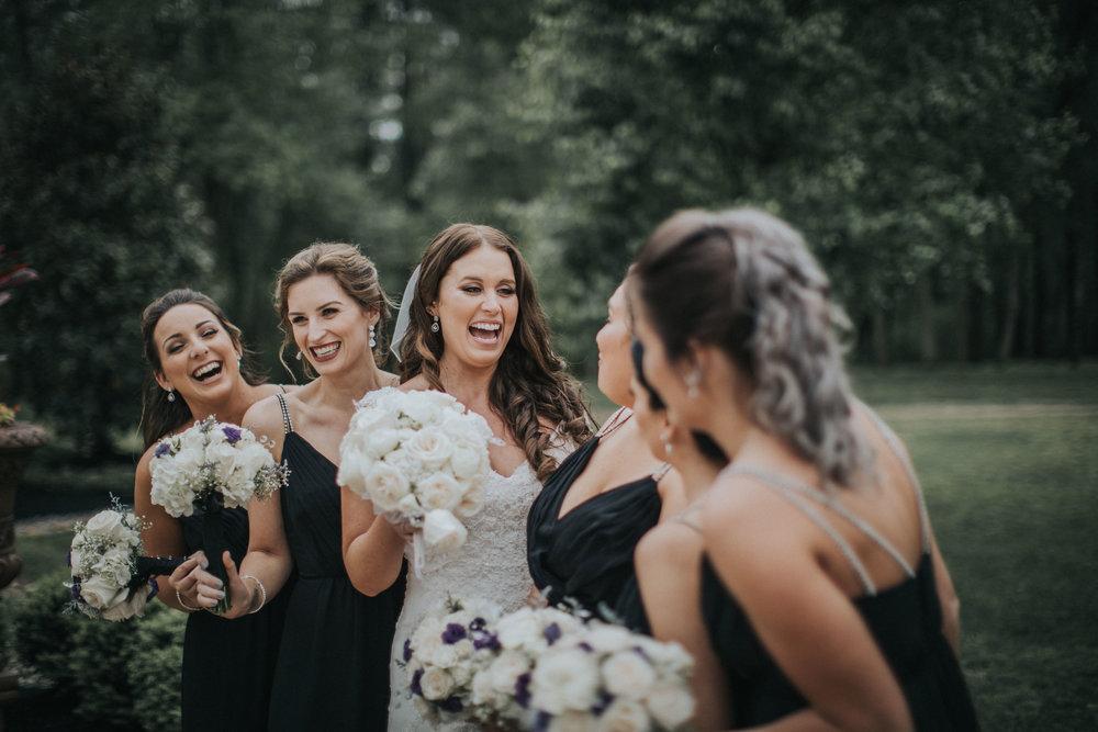 NewJersey_Wedding_Photography_Brigalias_Faith_Jake_Bridal_Party-89.jpg