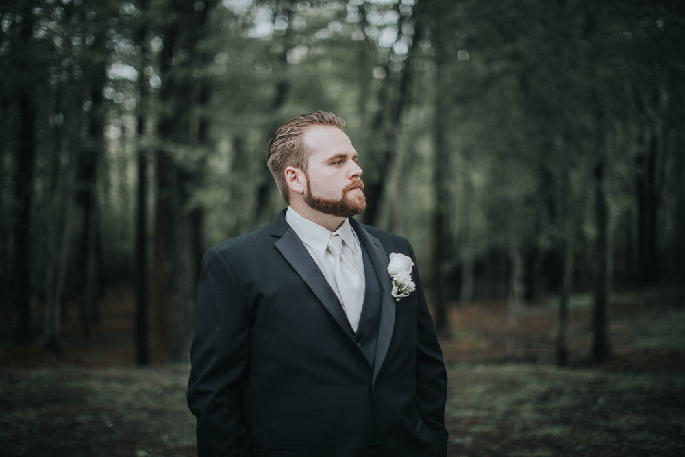 NewJersey_Wedding_Photography_Brigalias_Faith_Jake_Bride&Groom-6.jpg