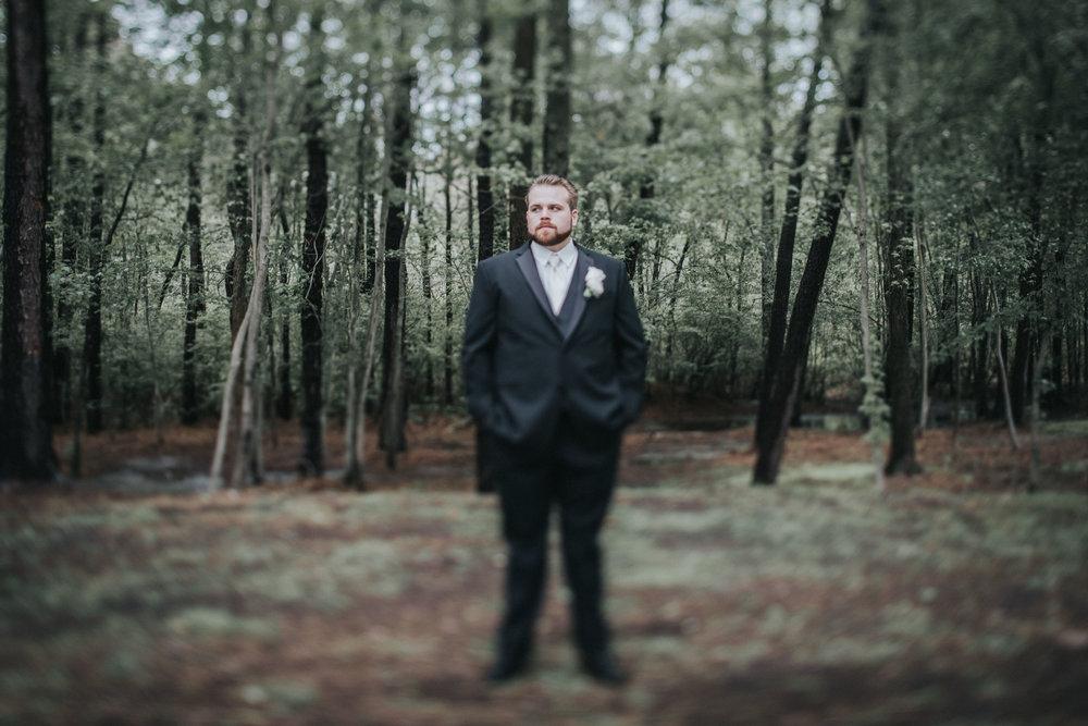 NewJersey_Wedding_Photography_Brigalias_Faith_Jake_Bride&Groom-11.jpg