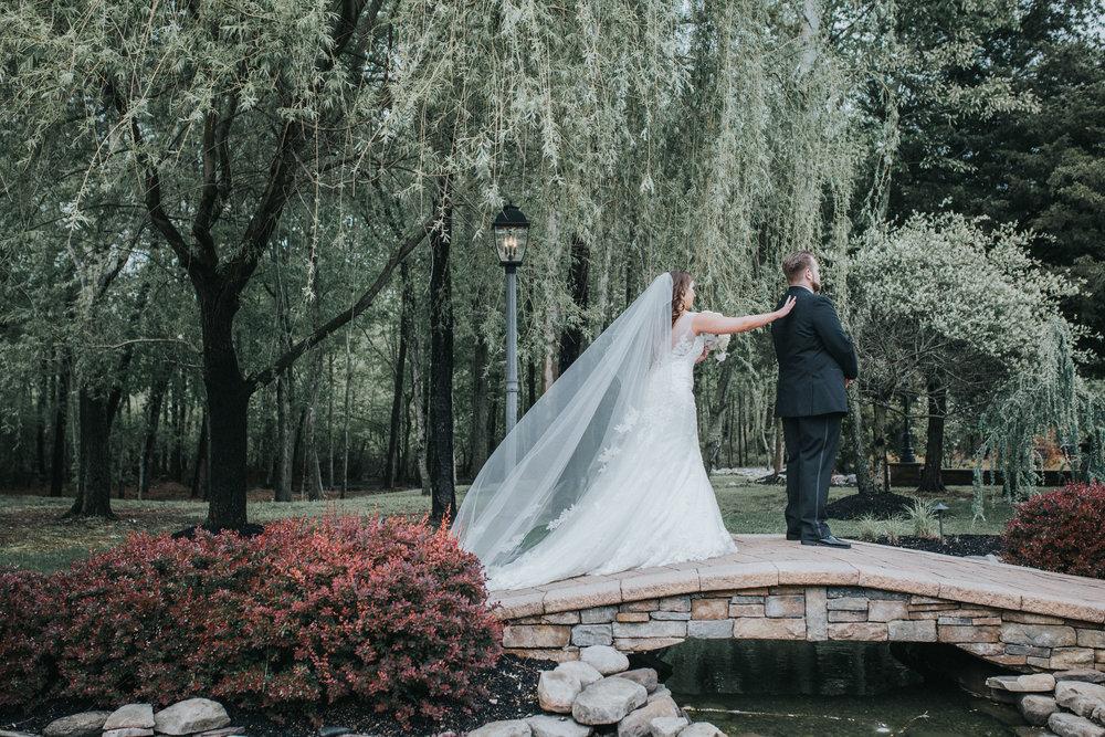 NewJersey_Wedding_Photography_Brigalias_Faith_Jake_Bride&Groom-22.jpg