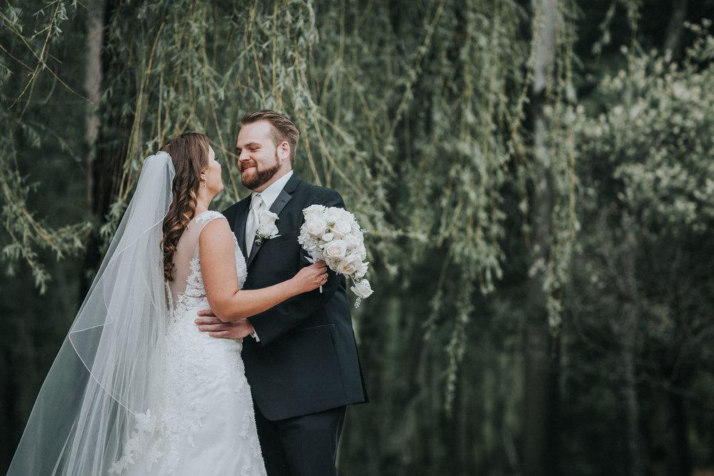 NewJersey_Wedding_Photography_Brigalias_Faith_Jake_Bride&Groom-27.jpg
