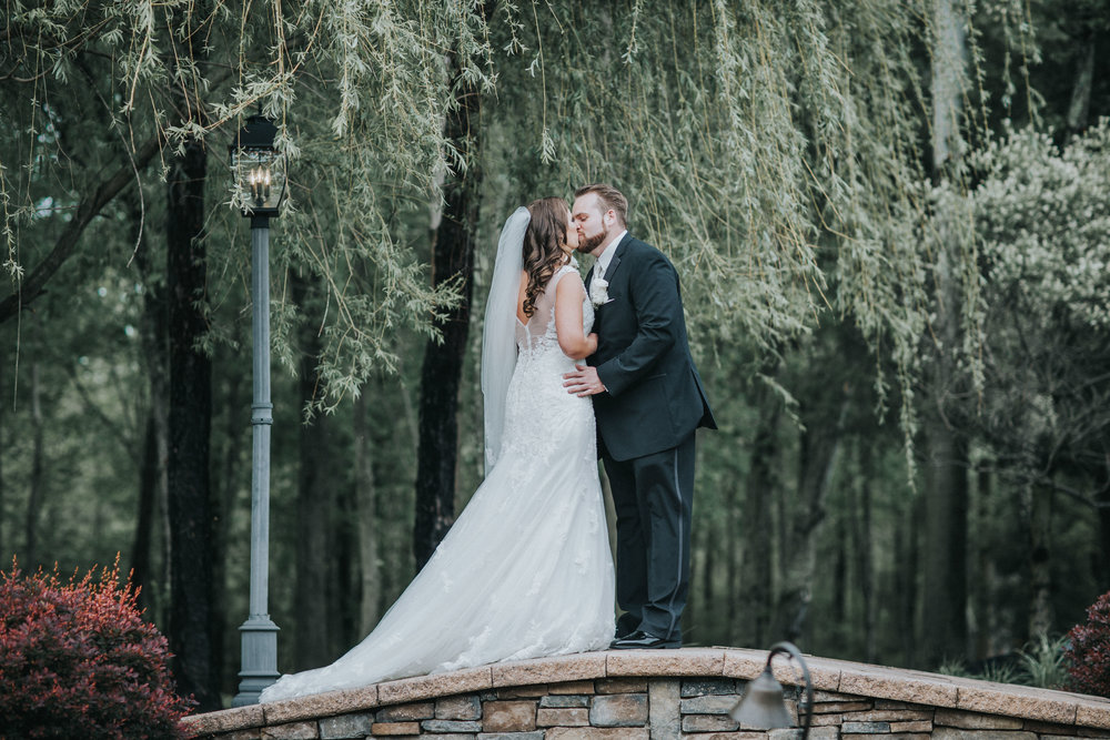NewJersey_Wedding_Photography_Brigalias_Faith_Jake_Bride&Groom-30.jpg