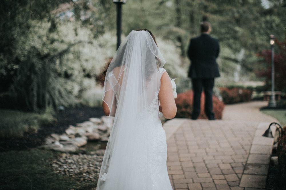 NewJersey_Wedding_Photography_Brigalias_Faith_Jake_Bride&Groom-33.jpg