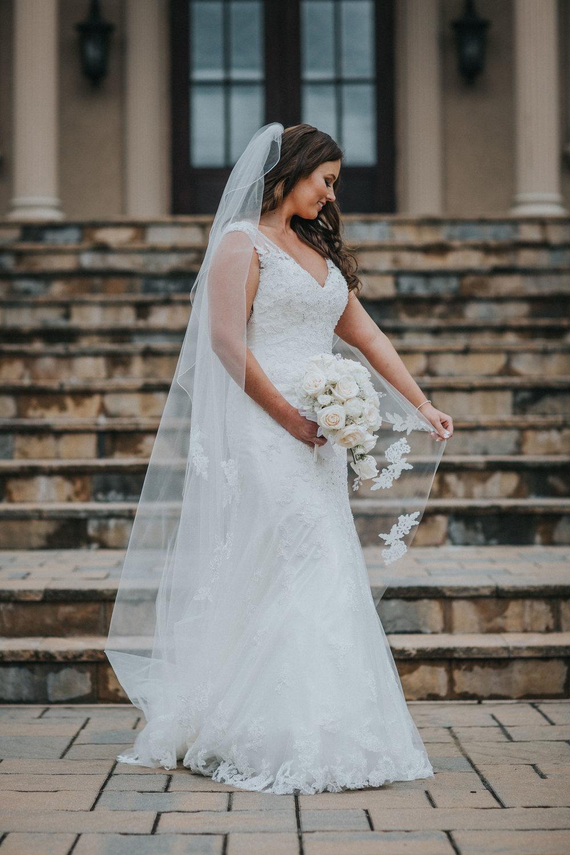 NewJersey_Wedding_Photography_Brigalias_Faith_Jake_Bride&Groom-56.jpg