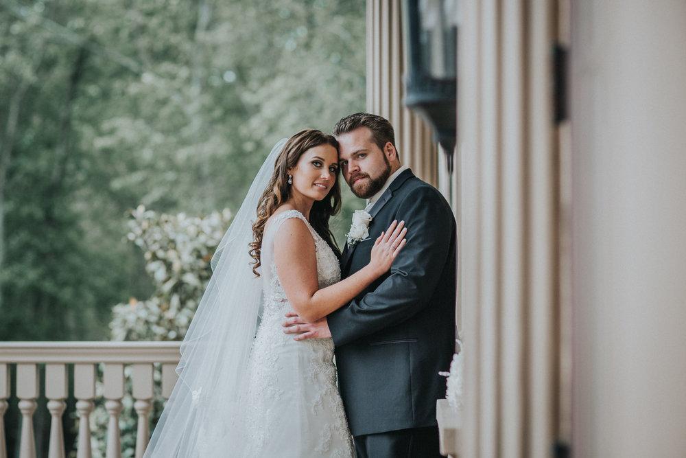 NewJersey_Wedding_Photography_Brigalias_Faith_Jake_Bride&Groom-62.jpg