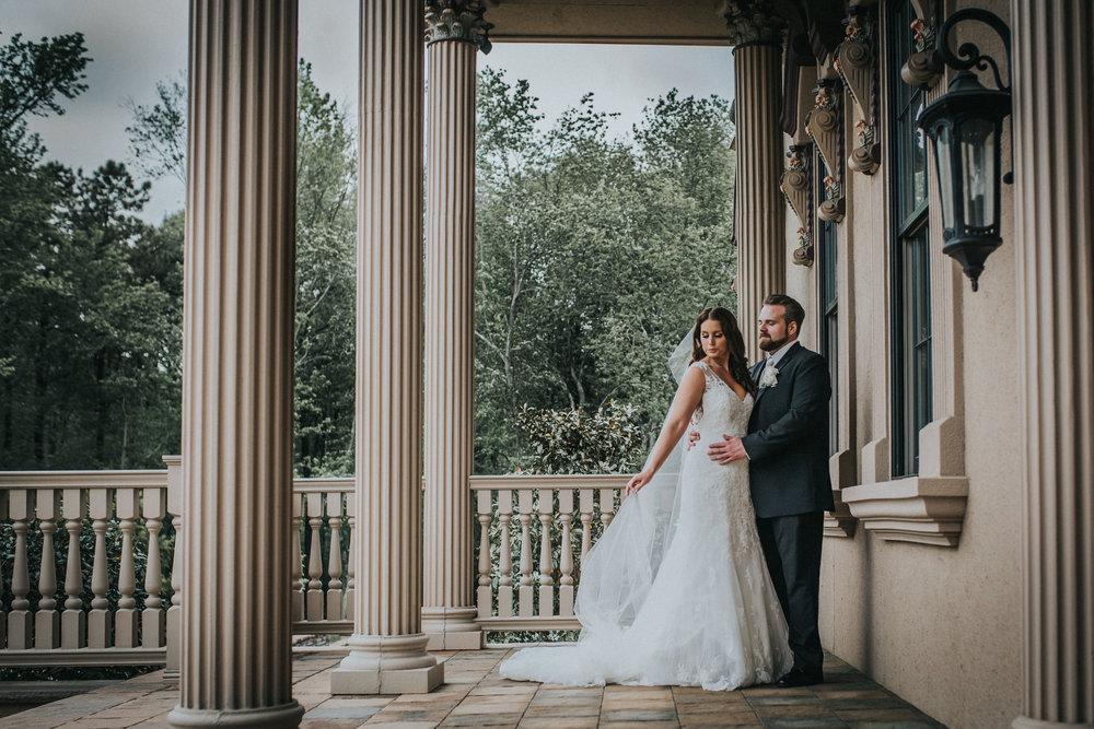NewJersey_Wedding_Photography_Brigalias_Faith_Jake_Bride&Groom-67.jpg