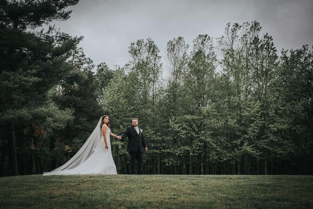 NewJersey_Wedding_Photography_Brigalias_Faith_Jake_Bride&Groom-74.jpg