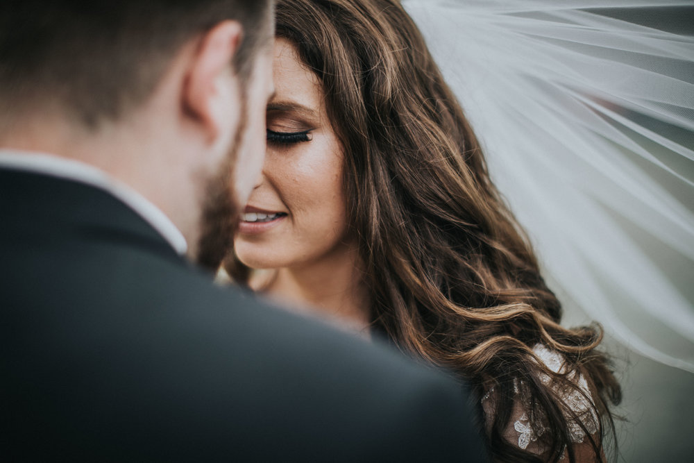 NewJersey_Wedding_Photography_Brigalias_Faith_Jake_Bride&Groom-100.jpg