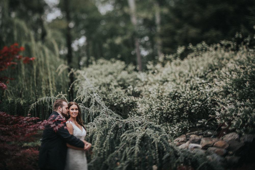 NewJersey_Wedding_Photography_Brigalias_Faith_Jake_Bride&Groom-106.jpg