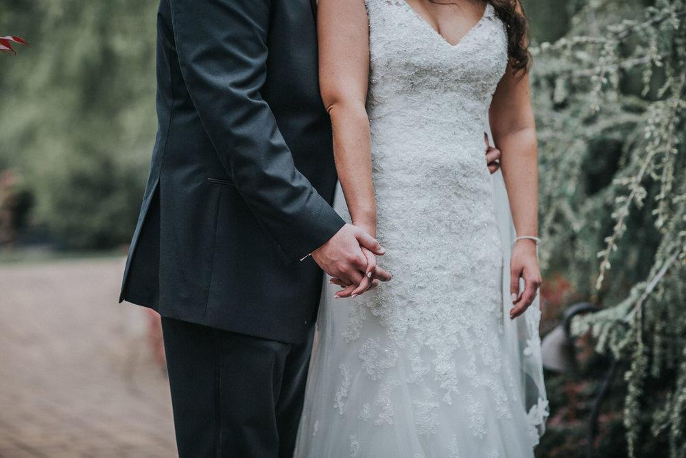 NewJersey_Wedding_Photography_Brigalias_Faith_Jake_Bride&Groom-107.jpg