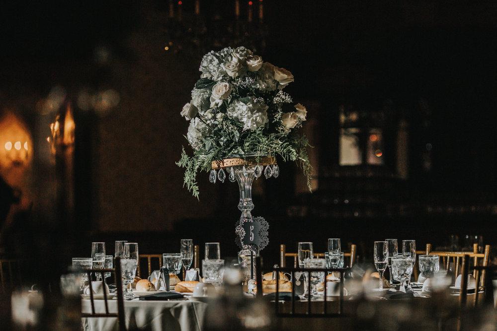 NewJersey_Wedding_Photography_Brigalias_Faith_Jake_Details-9.jpg