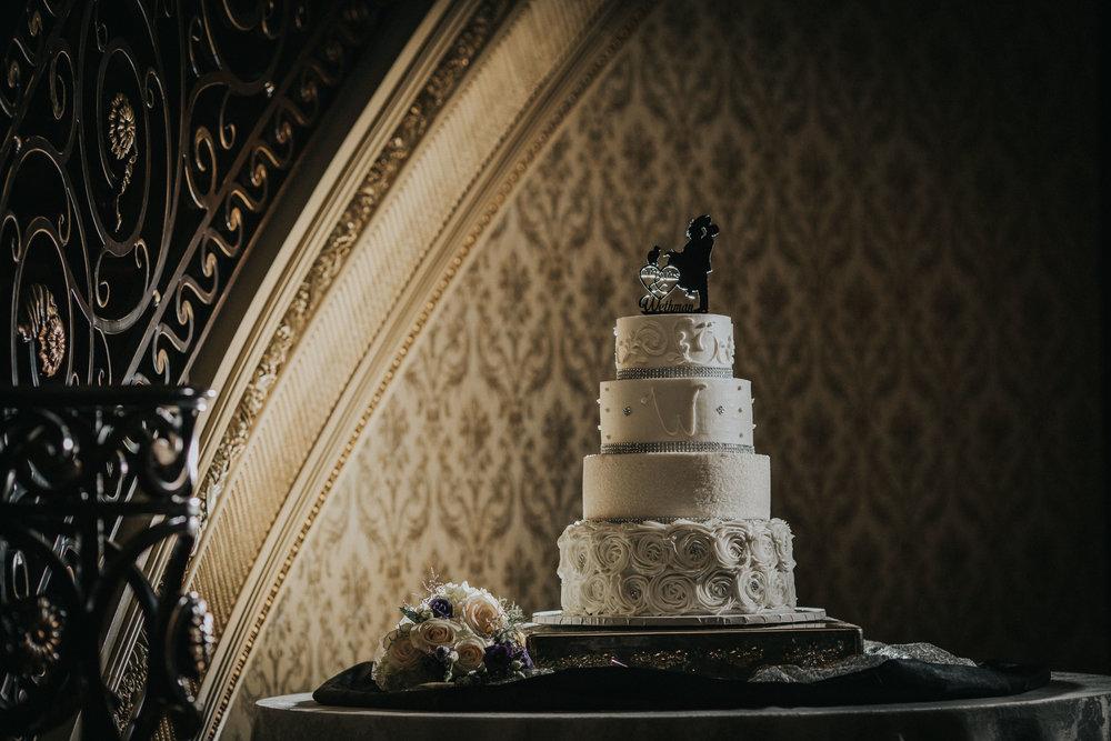 NewJersey_Wedding_Photography_Brigalias_Faith_Jake_Details-16.jpg