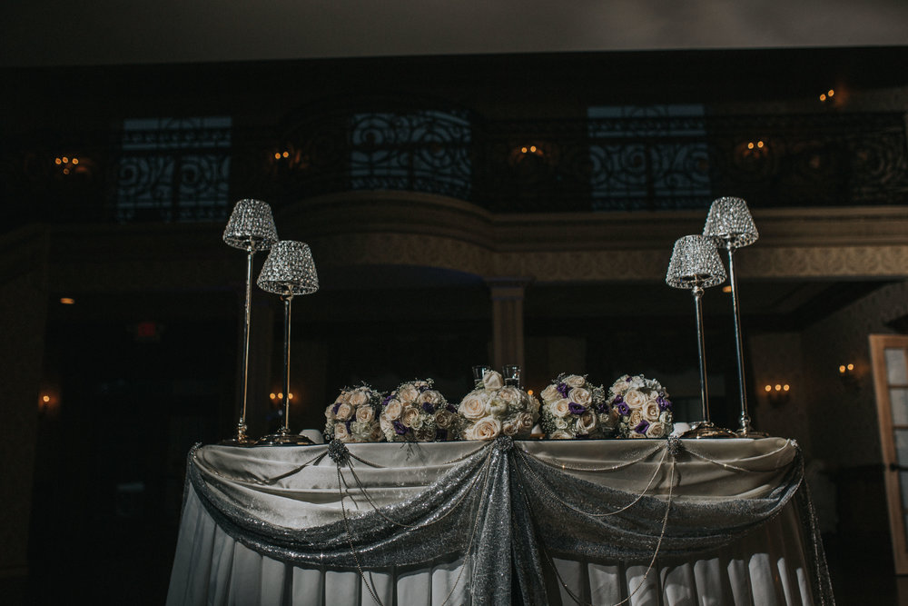 NewJersey_Wedding_Photography_Brigalias_Faith_Jake_Details-18.jpg