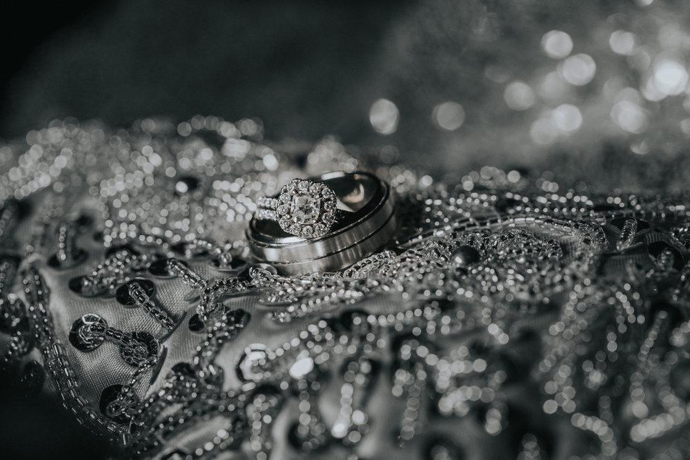 NewJersey_Wedding_Photography_Brigalias_Faith_Jake_Details-27.jpg