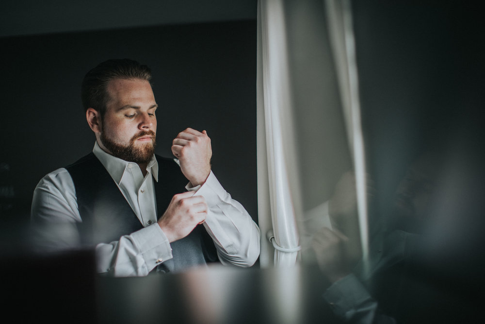 NewJersey_Wedding_Photography_Brigalias_Faith_Jake_Getting_Ready-8.jpg