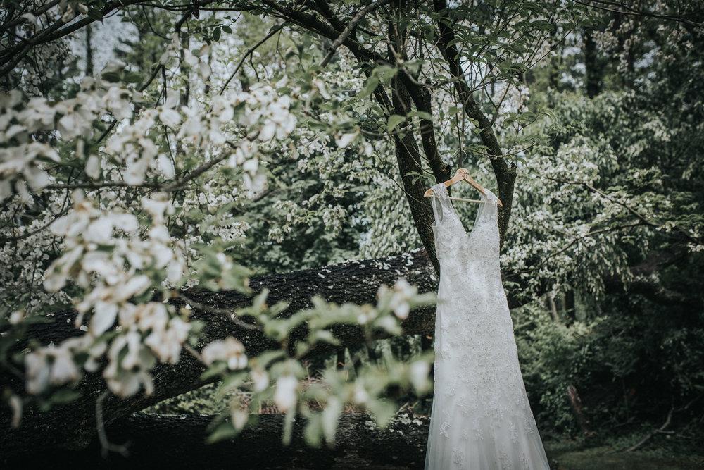 NewJersey_Wedding_Photography_Brigalias_Faith_Jake_Getting_Ready-34.jpg