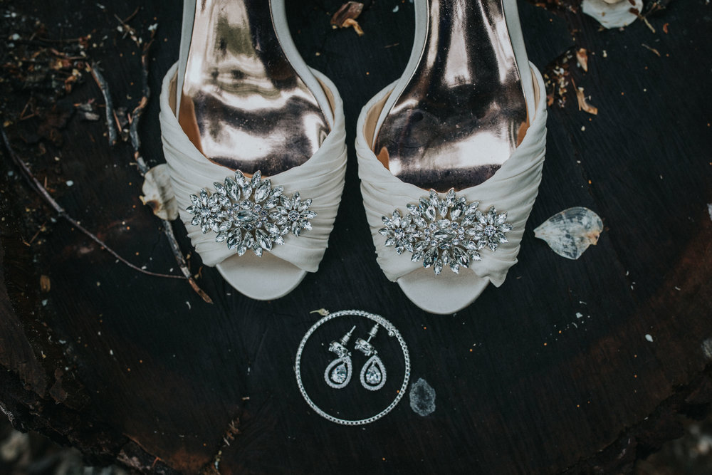 NewJersey_Wedding_Photography_Brigalias_Faith_Jake_Getting_Ready-41.jpg