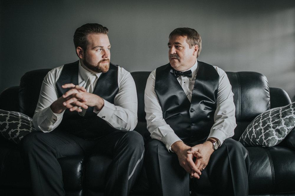 NewJersey_Wedding_Photography_Brigalias_Faith_Jake_Getting_Ready-51.jpg