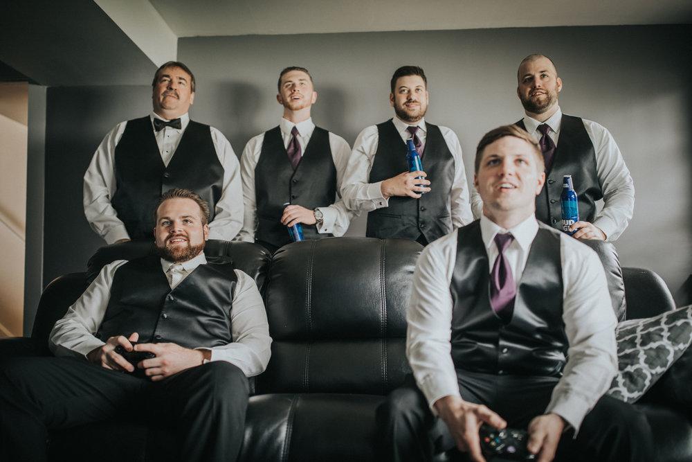 NewJersey_Wedding_Photography_Brigalias_Faith_Jake_Getting_Ready-61.jpg