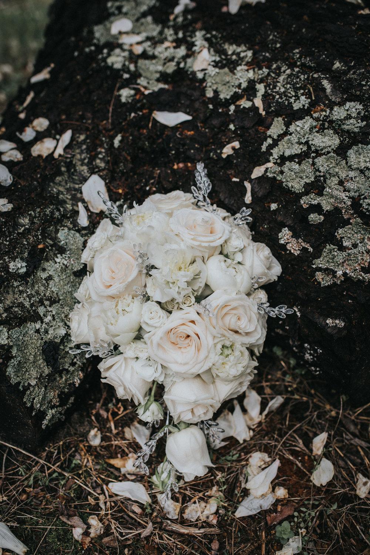 NewJersey_Wedding_Photography_Brigalias_Faith_Jake_Getting_Ready-90.jpg