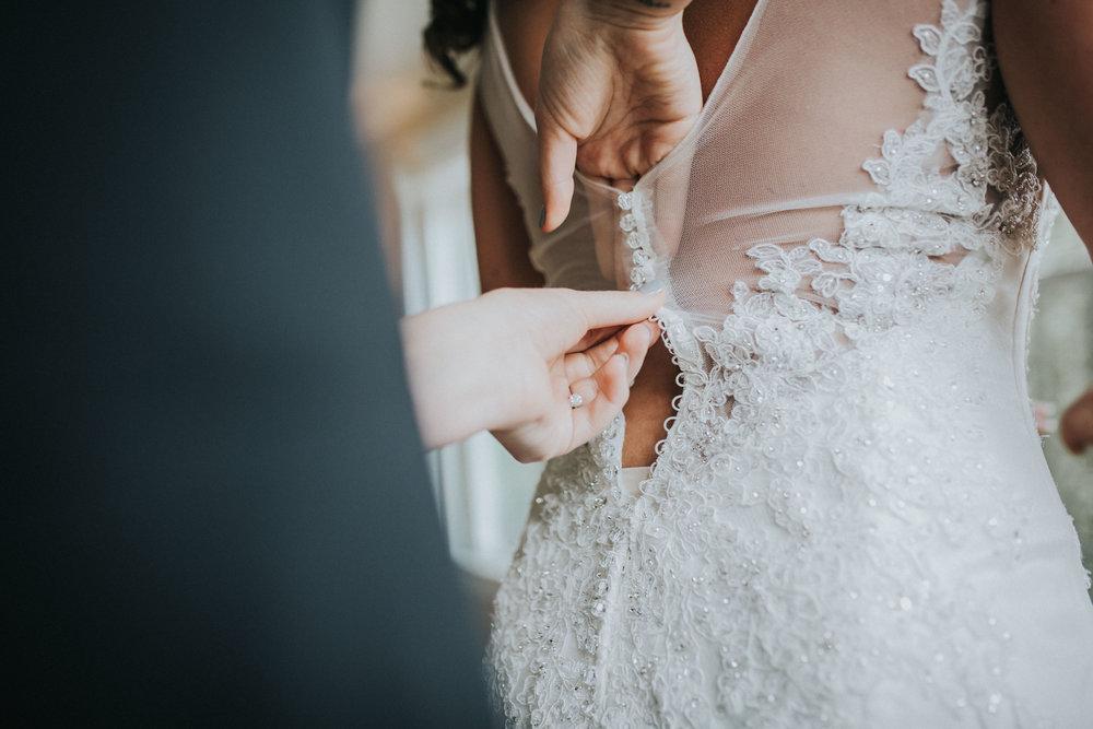NewJersey_Wedding_Photography_Brigalias_Faith_Jake_Getting_Ready-119.jpg